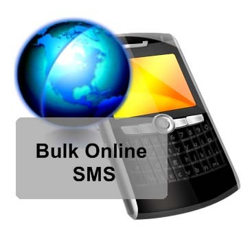 Eli's Blog - Free sms gateway provider in india